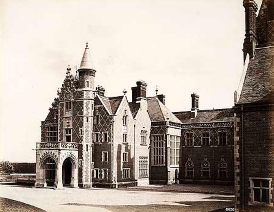 wyfoldcourt-historicengland