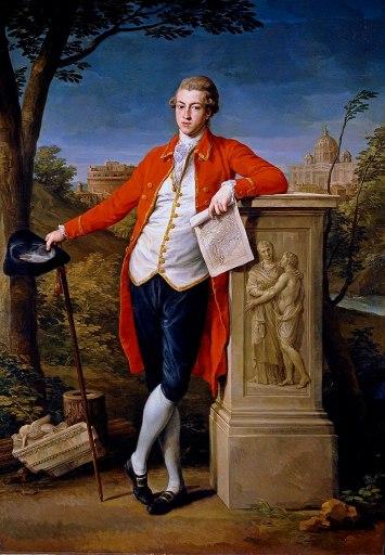 Francis_Basset,_1st_Baron_de_Dunstanville