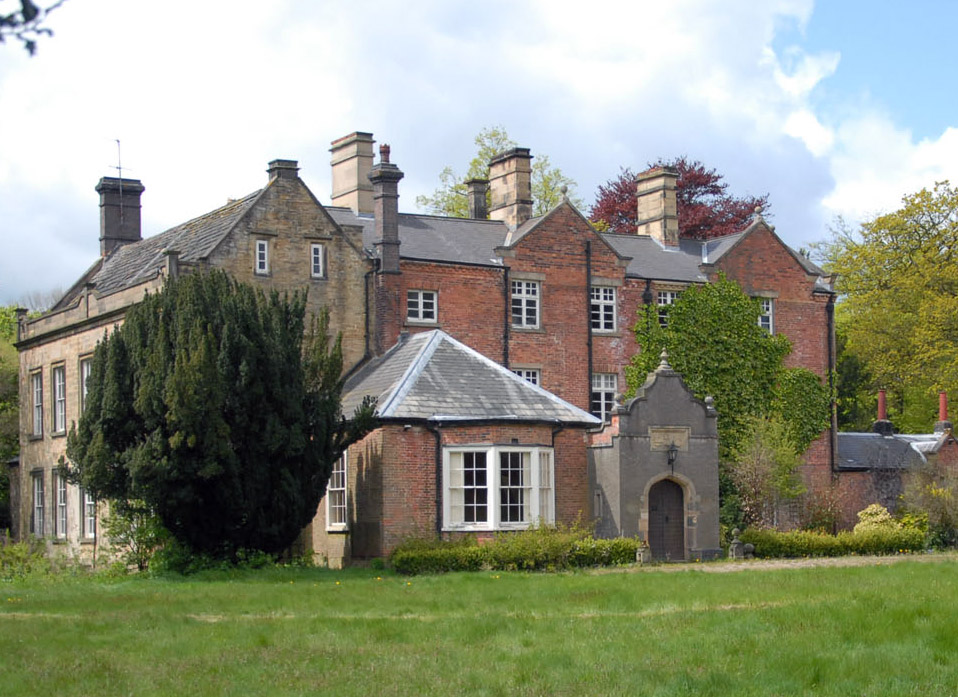 Brookhill Hall - The Jessop Consultancy (1)