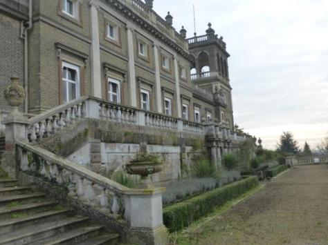 Shrubland Hall - TripAdvisor (1)