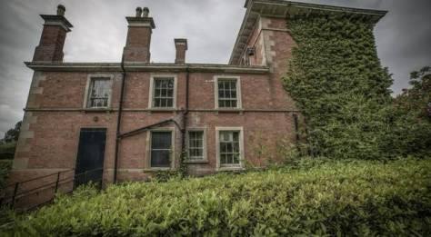 Wilmont House - Belfast Telegraph (1)
