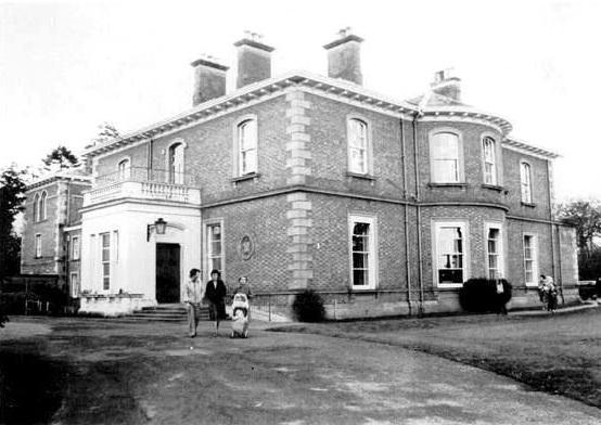 Wilmont House - Lisburn-com (1)